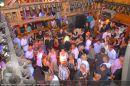 Partynacht - A-Danceclub - Fr 08.08.2008 - 66