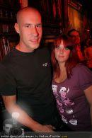 Partynacht - A-Danceclub - Sa 16.08.2008 - 37