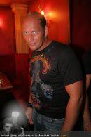 Partynacht - A-Danceclub - Sa 16.08.2008 - 62