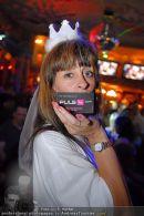 Partynacht - A-Danceclub - Fr 22.08.2008 - 13