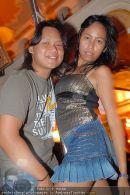 Partynacht - A-Danceclub - Fr 22.08.2008 - 5