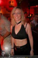 Partynacht - A-Danceclub - Sa 23.08.2008 - 22