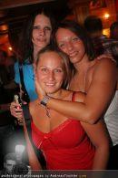 Partynacht - A-Danceclub - Sa 23.08.2008 - 43