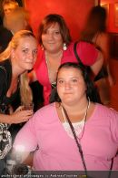 Ladies Night - A-Danceclub - Do 28.08.2008 - 29