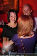 Ladies Night - A-Danceclub - Do 28.08.2008 - 35