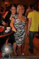 Ladies Night - A-Danceclub - Do 28.08.2008 - 55