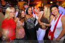Partynacht - A-Danceclub - Fr 29.08.2008 - 2