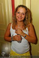 Partynacht - A-Danceclub - Fr 29.08.2008 - 38