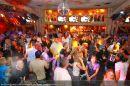 Partynacht - A-Danceclub - Fr 29.08.2008 - 39