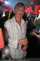 Partynacht - A-Danceclub - Fr 12.09.2008 - 41
