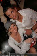 Partynacht - A-Danceclub - Fr 12.09.2008 - 47