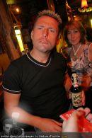 Partynacht - A-Danceclub - Fr 12.09.2008 - 57