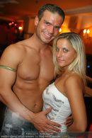 Partynacht - A-Danceclub - Fr 19.09.2008 - 102