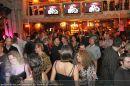 Partynacht - A-Danceclub - Fr 19.09.2008 - 108