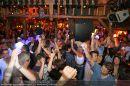 Partynacht - A-Danceclub - Fr 19.09.2008 - 11