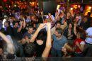Partynacht - A-Danceclub - Fr 19.09.2008 - 123