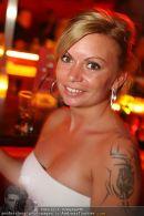 Partynacht - A-Danceclub - Fr 19.09.2008 - 126