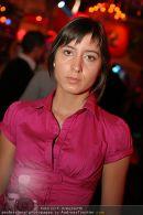 Partynacht - A-Danceclub - Fr 19.09.2008 - 47