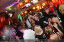 Partynacht - A-Danceclub - Fr 19.09.2008 - 8
