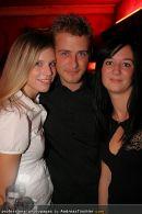 Ladies Night - A-Danceclub - Do 09.10.2008 - 16