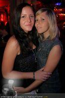 Partynacht - A-Danceclub - Fr 10.10.2008 - 24