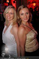 Partynacht - A-Danceclub - Fr 17.10.2008 - 31
