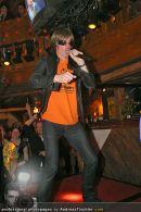 Partynacht - A-Danceclub - Fr 24.10.2008 - 43