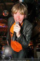 Partynacht - A-Danceclub - Fr 24.10.2008 - 49