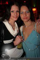 Partynacht - A-Danceclub - Sa 25.10.2008 - 47