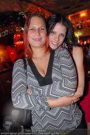 Partynight - A-Danceclub - Fr 07.11.2008 - 25