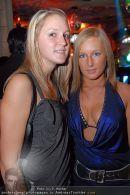 Partynight - A-Danceclub - Fr 07.11.2008 - 27