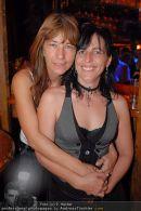Partynight - A-Danceclub - Fr 07.11.2008 - 44