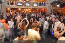 Partynight - A-Danceclub - Fr 07.11.2008 - 9