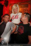 Partynacht - A-Danceclub - Fr 14.11.2008 - 23