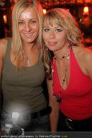 Ladies Night - A-Danceclub - Do 20.11.2008 - 29