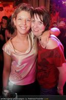 Partynacht - A-Danceclub - Sa 29.11.2008 - 15