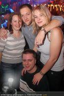 Partynacht - A-Danceclub - Sa 29.11.2008 - 33