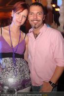 Partynacht - A-Danceclub - Sa 29.11.2008 - 36