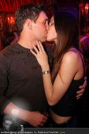 Partynacht - A-Danceclub - Sa 06.12.2008 - 29