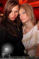 Ladies Night - A-Danceclub - Do 18.12.2008 - 30