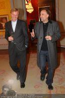 Nicolas Cage - Albertina - Do 27.11.2008 - 15