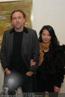 Nicolas Cage - Albertina - Do 27.11.2008 - 3