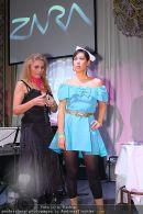 Zara:Monie - Palais Auersperg - Sa 09.02.2008 - 26