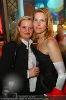 Airliner Ball - Palais Auersperg - Fr 11.04.2008 - 10