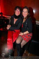 Fete Rouge & Noir - Palais Auersperg - Sa 06.12.2008 - 28
