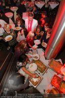 Ströck X-Mas Party - Babu - Fr 28.11.2008 - 122