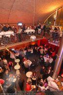 Ströck X-Mas Party - Babu - Fr 28.11.2008 - 131