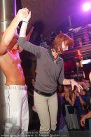 Ströck X-Mas Party - Babu - Fr 28.11.2008 - 269
