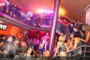 Ströck X-Mas Party - Babu - Fr 28.11.2008 - 280