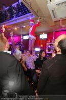 Ströck X-Mas Party - Babu - Fr 28.11.2008 - 290